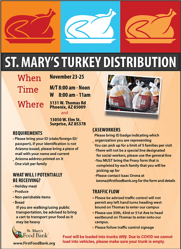St Mary's Turkey .png