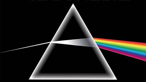 Brit-Floyd-2021.jpeg