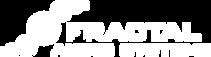 fractal_logo-white.png
