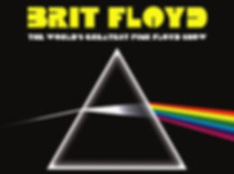 Brit-Floyd-2020-APPROVED-artwork_edited.