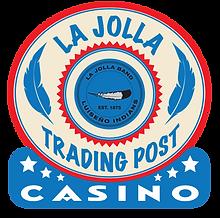 La_Jolla_Trading_Post_Logo-casino.png