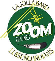 ZipZoomLogo.jpg