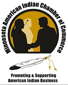 American Indian Chamber of Commerce.JPG