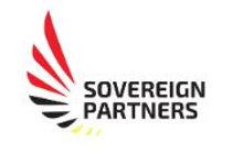 Sovereign Partners.JPG