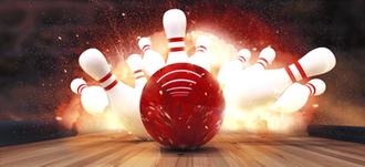 Bowling%20strike%20hit%20with%20fire%20e