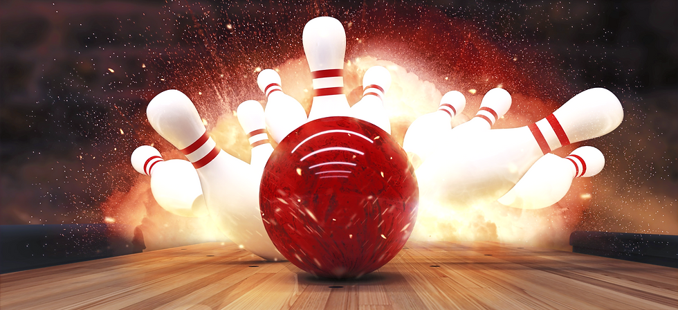 Bowling%20strike%20hit%20with%20fire%20explosion.%20Concept%20of%20success%20and%20win._edited.png
