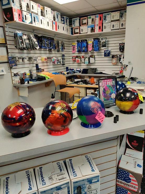 EBA Pro Shop.jpg