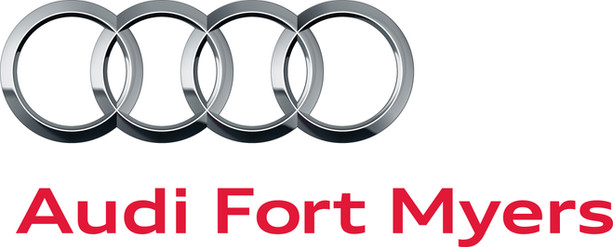 Audi Fort Myers Logo-Red.jpeg