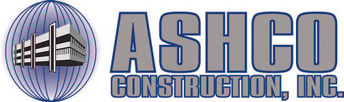Ashco Construction Inc.
