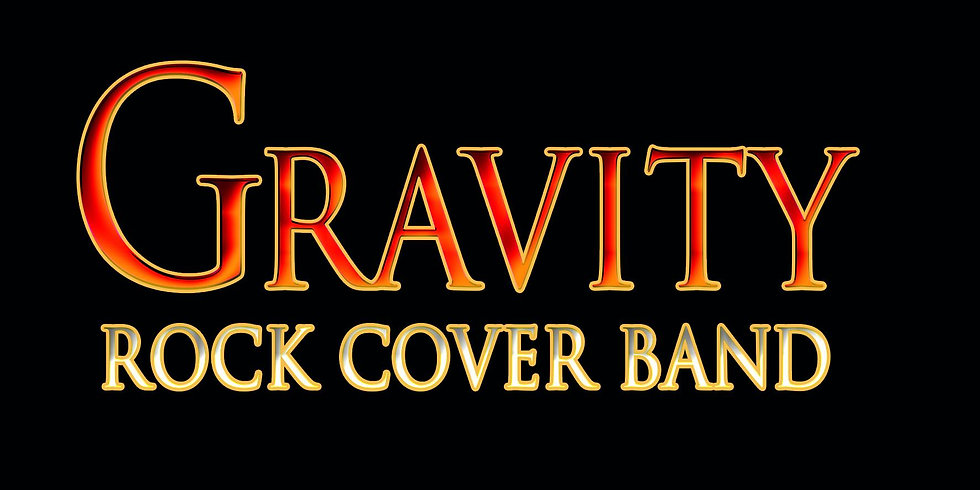 Gravity.rug zwarte achtergrond-page-001.jpg