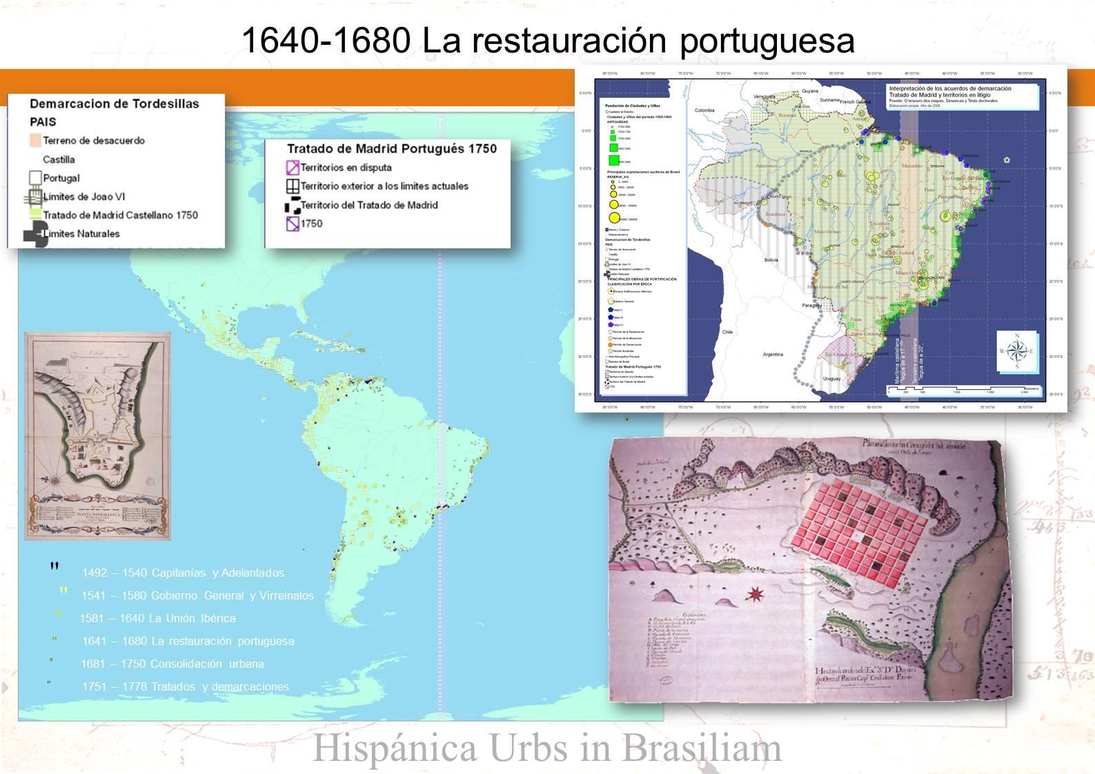 Diapositiva231
