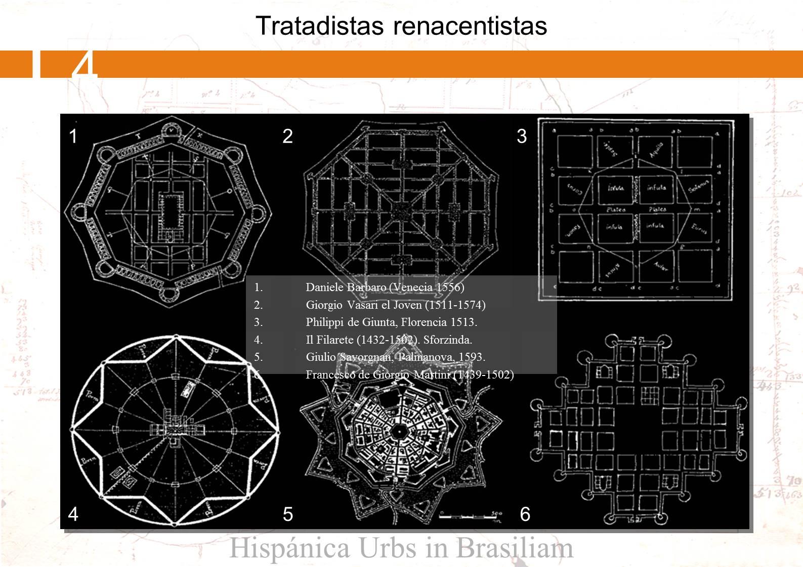 Diapositiva61