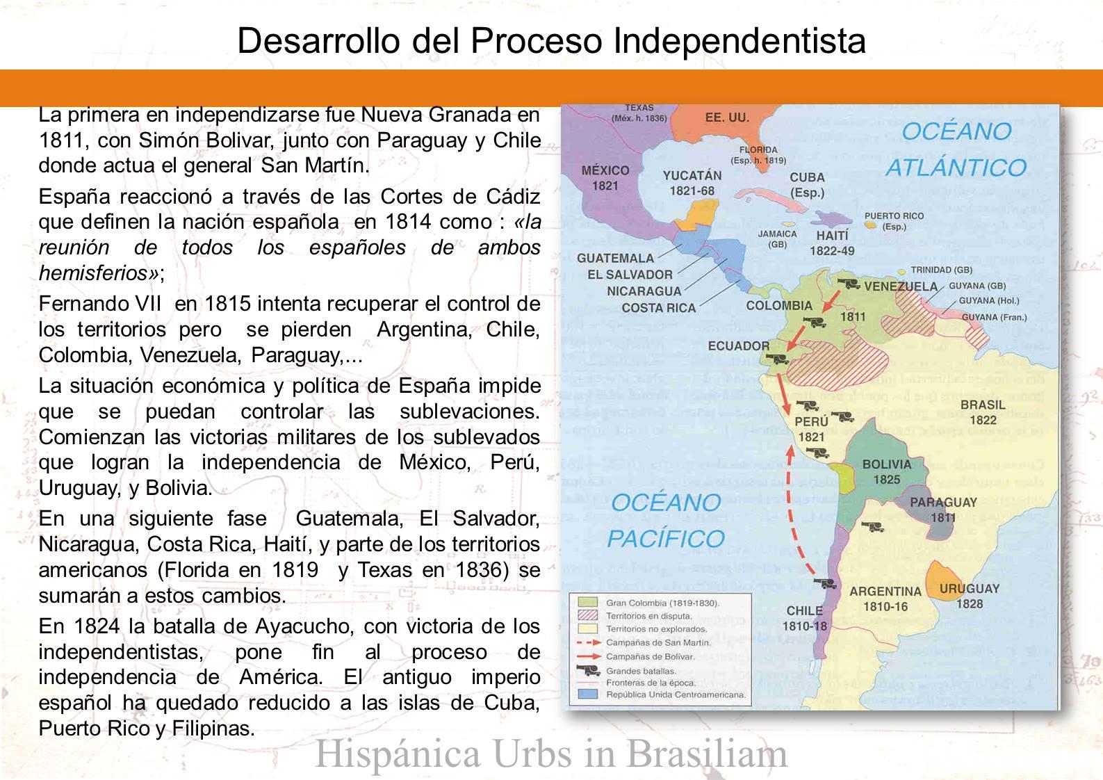 Diapositiva130
