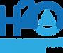 h2o_logoМонтажная область 1 (1).png