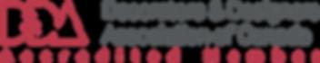 DDA_Logo.png