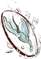 IcharaB_transparent_color.png