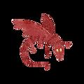 Dragon image for logo 1.png