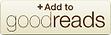 Add on goodreads.png