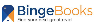 Binge Books Logo.jpg