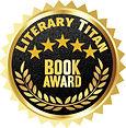 literary-titan-gold-book-award.jpg
