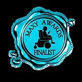 Maxy Awards Finalist.png