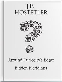 Around Curiosity's Edge_ Hidden Meridian