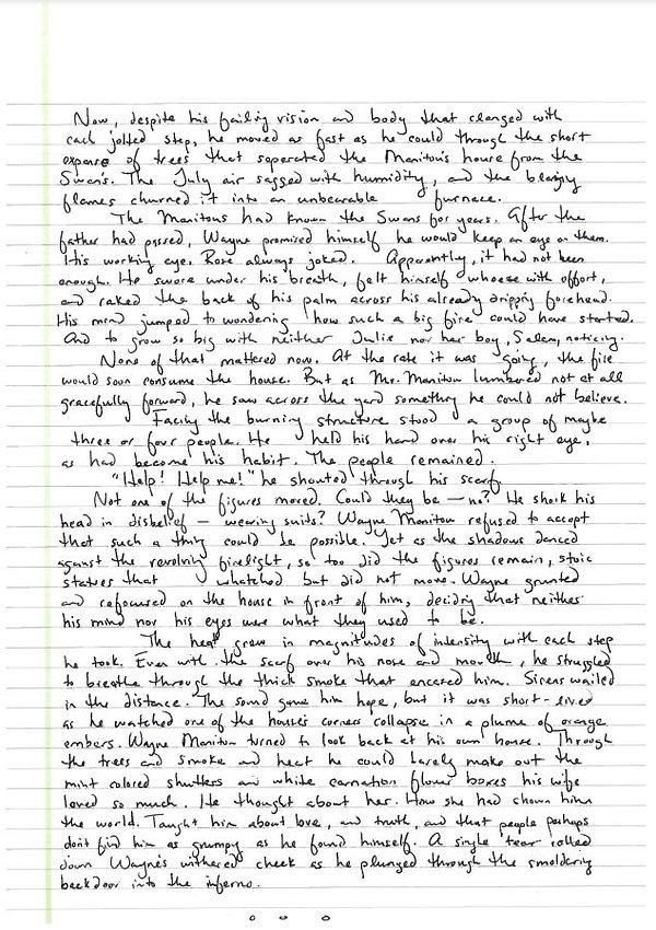 ACE Handwritten Page 2.JPG