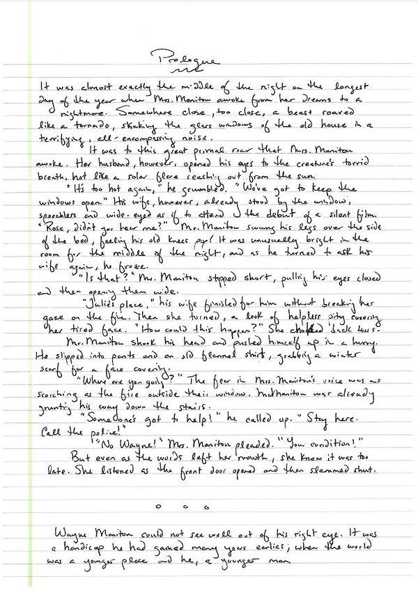 ACE Handwritten Page 1.JPG