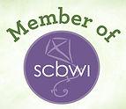 SCBWI Membership Badge.jpg