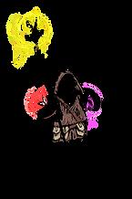 Fairysmith1.png