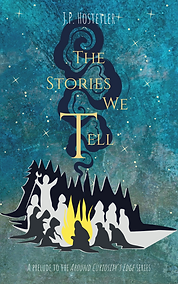 The Stories We Tell Cover.png