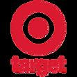 target button logo.png