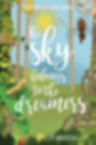 Sky Belongs front cover.JPG