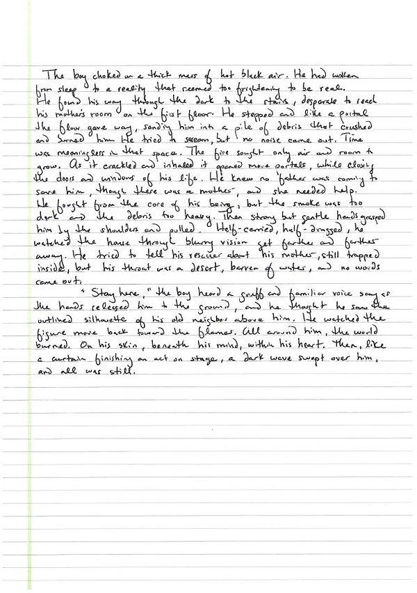 ACE Handwritten Page 3.JPG