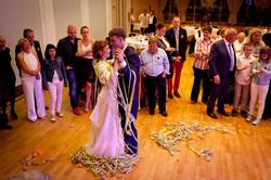 Hochzeitsfotografie,Schlatt