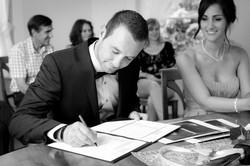 Hochzeitsfotografie, Andelfingen