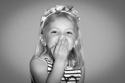 Kinderfotografie, Obfelden