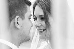 Hochzeitsfotografie, Mattemnstetten