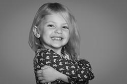 Kinderfotografie, Winterthur