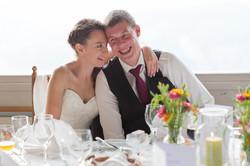 Hochzeitsfotografie, Hochzeitsfeier