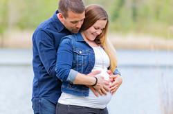 Schwangerschaft, Andelfingen