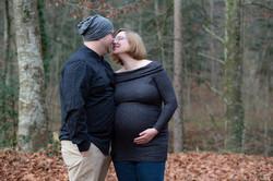 Schwangerschaft, Winterthur
