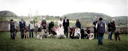 Hochzeitsfotografie, Schlatt