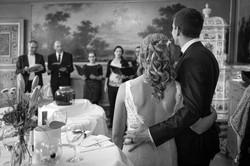 Hochzeitsfotogra, Obfelden