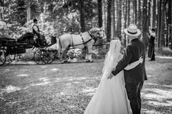 Hochzeitsfotografie Rheinau
