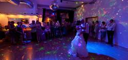 Hochzeitsfotografie Wetzikon
