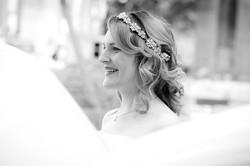 Hochzeitsfotografie, Ziviltrauung
