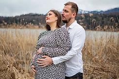 Schwangerschaftsshooting15.JPG