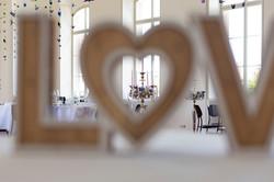 Hochzeit, Momente, Hochzeitssaal