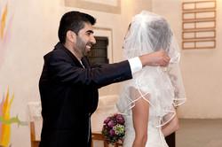 Hochzeitsfotografie, Aeugst